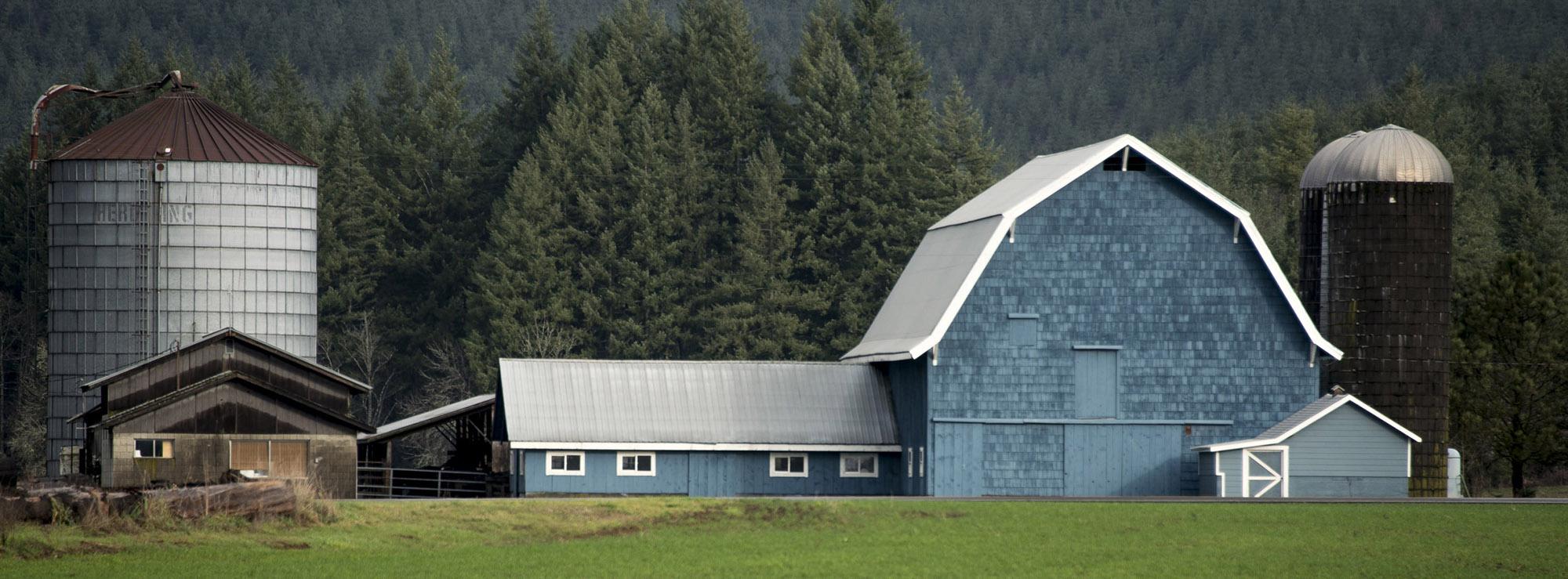 Fenn Farm